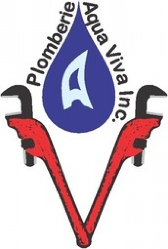 Montreal plumbing services