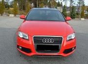 Audi a3 2008 excellent