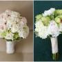 Wedding Flowers Toronto