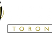 Bartenders in Toronto