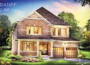 Large homes with a small price tag from $269,900