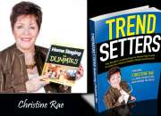 Christine Rae, Leader in the Home Staging Industry, to Teach a Course in Mississauga!
