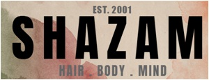 Looking for the best hair salon in mississauga?