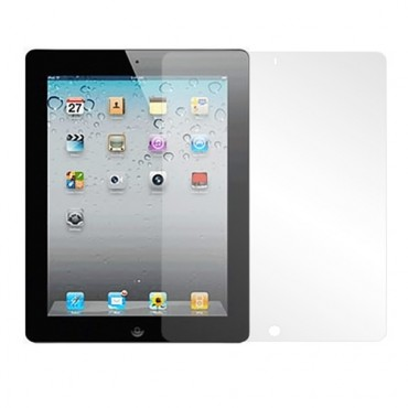 Ipad 4 screen replacement | ipad 4 parts | ipad 4 spare parts | ipad 4 repair parts