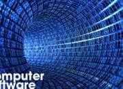 32158nts infotech web development | nts infotech hyderabad | nts infotech login