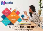 Business directory of businesses