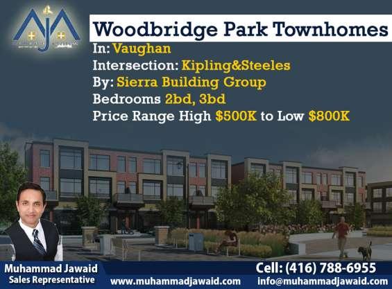 Real estate sales representative muhammad jawaid