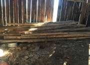 Cedar Poles for sale,