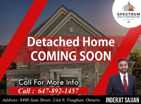 Inderjit sajjan property · professional service