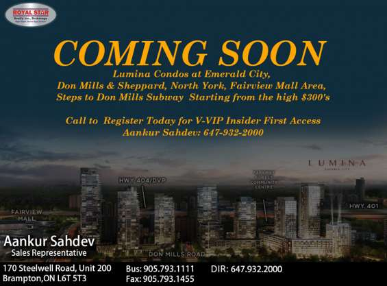 Aankur sahdev real estate