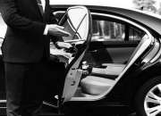Niagara falls attractions - Professional and Friendly Airport Limo Service