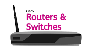 Buy used new cisco switches routers modules