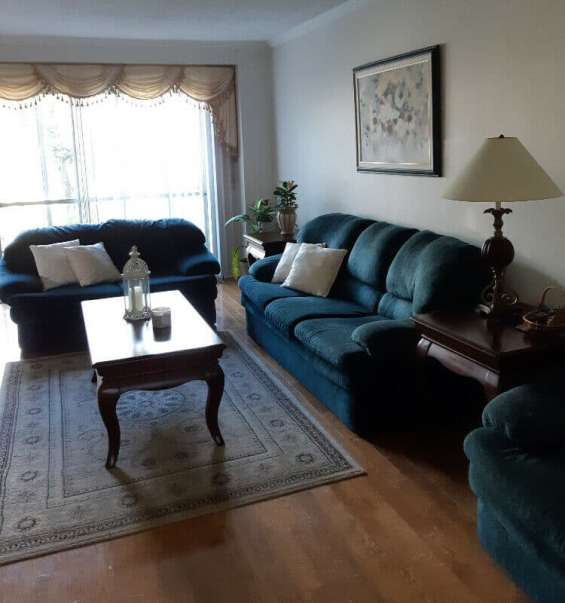 Pictures of Moving sale - saturday september 14, 2019 9-3pm 2