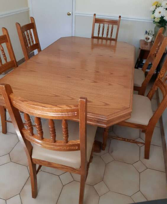 Pictures of Moving sale - saturday september 14, 2019 9-3pm 6