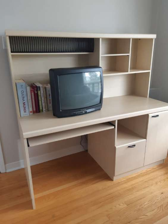 Pictures of Moving sale - saturday september 14, 2019 9-3pm 5