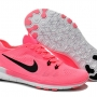 only 35euros for nike free run,nike 3.0,5.0,nike roshe run  shoes