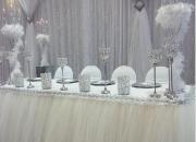 Wedding coordinator in toronto