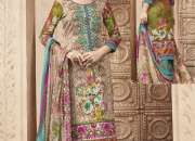 Textile Wholesaler From India