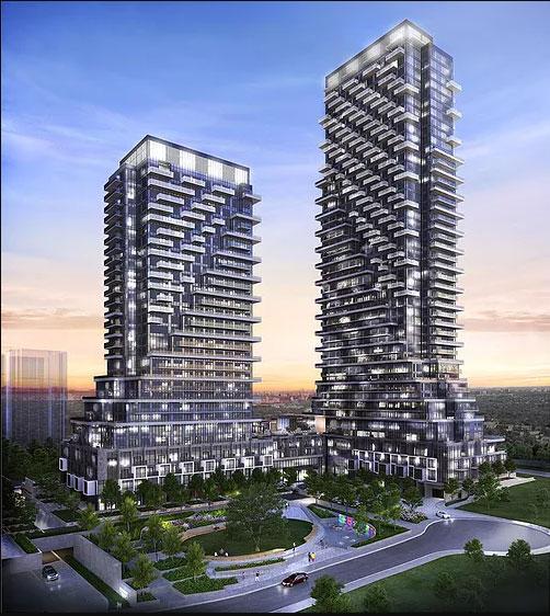 Remax condos plus | muhammad k hussain (real estate broker)|