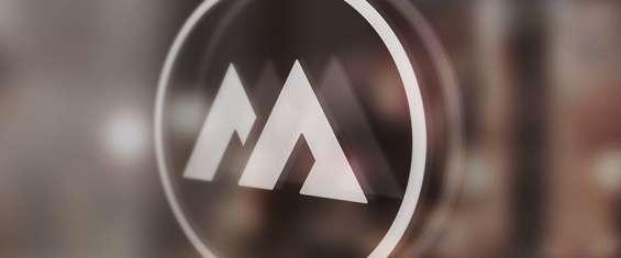 Pictures of Best web designer in montreal 3