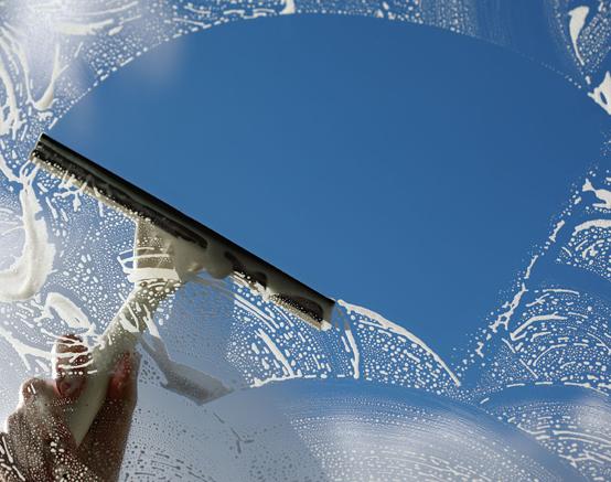 Pictures of Nettoyage de fenêtres à montréal 3