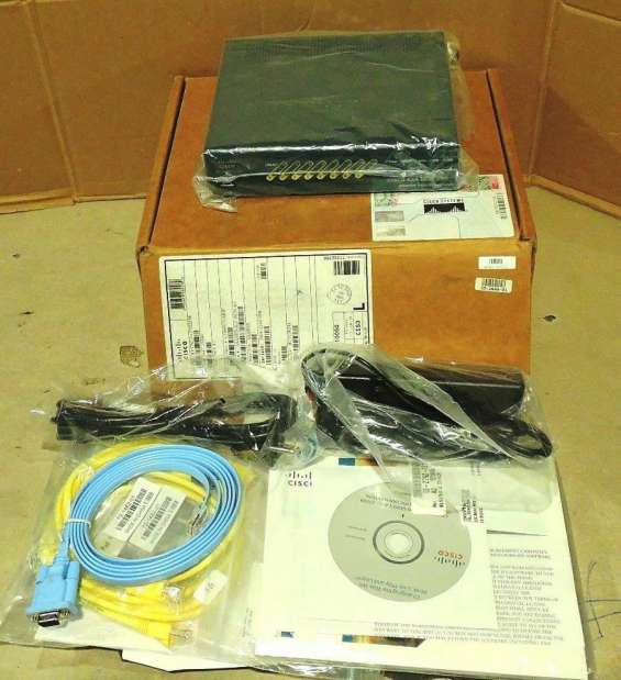 Pictures of Buy used new cisco switches routers modules 5